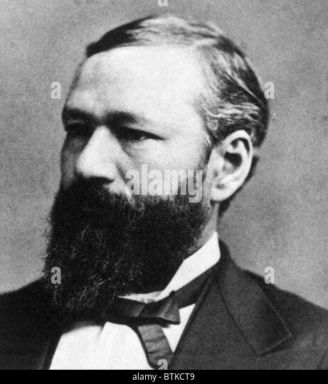 an introduction to the life of pinckney benton stewart pinchback African american history comes to life  governor pinckney benton stewart pinchback  introduction sojourner truth.