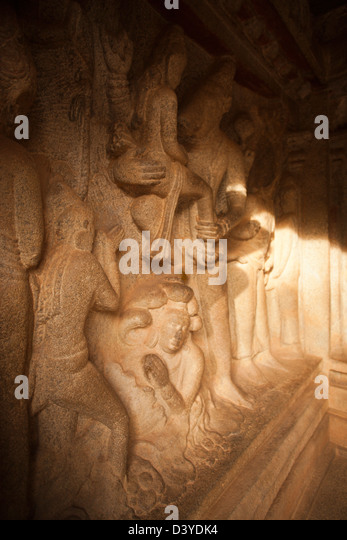 Varaha stock photos images alamy