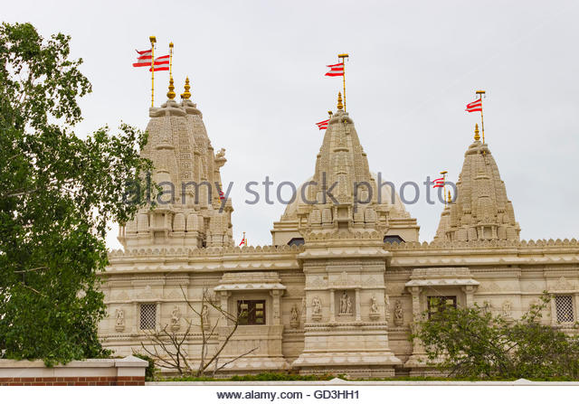 perspective of british hindus living in Key points there are about 1,000 million hindus in the world, of whom about 750 million live in india there are about 800,000 hindus living in britain today.
