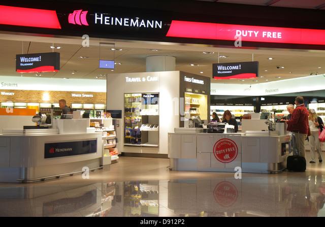 Top Hotel Post Frankfurt Airport Contact
