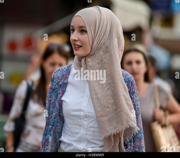 the life of muslim women in bosnia and herzegovina Get information, facts, and pictures about bosnia and herzegovina at encyclopediacom make research projects and school reports about bosnia and herzegovina easy with credible articles from our free, online.