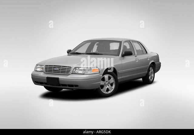 ford crown victoria stock photos ford crown victoria. Black Bedroom Furniture Sets. Home Design Ideas