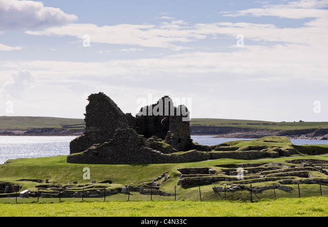 Best scotland dating sites