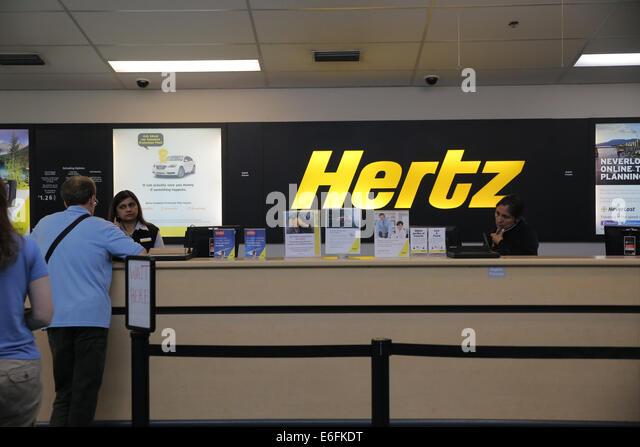Homer Airport Car Rental