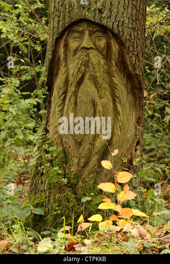 Woodcarving Stock Photos Amp Woodcarving Stock Images Alamy