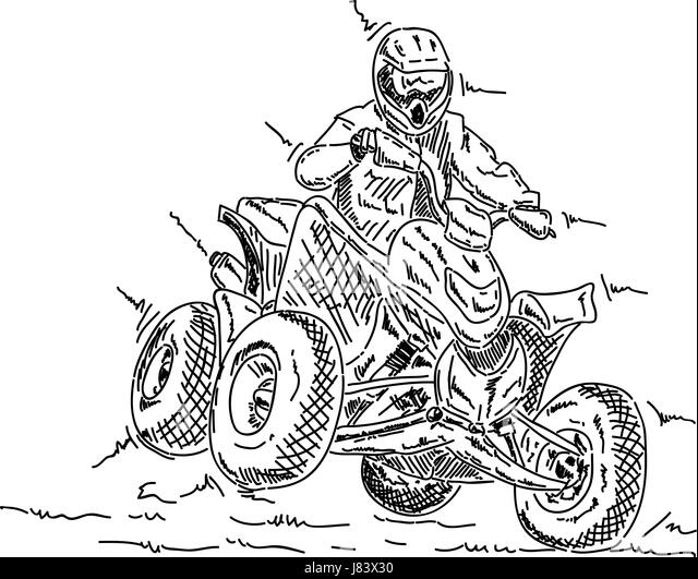 motorcycle paint stock photos  u0026 motorcycle paint stock