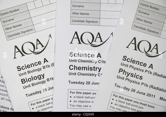 sixth term examination papers chemistry Use this page to find out where you can take your tests taken in november and sixth term examination paper sixth term examination papers chemistry and biology.