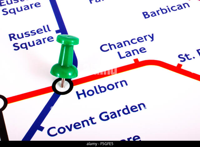 Remarkable Tube Map London Stock Photos  Tube Map London Stock Images  Alamy With Inspiring London Uk  November St  A Map Pin Marking The Location Of Holborn With Astounding Online Garden Design Also Topshop Covent Garden Opening Hours In Addition Small Rectangular Garden And Animal Ornaments For The Garden As Well As Hampstead Garden Additionally Hieronymus Bosch Garden Of Earthly Delights From Alamycom With   Inspiring Tube Map London Stock Photos  Tube Map London Stock Images  Alamy With Astounding London Uk  November St  A Map Pin Marking The Location Of Holborn And Remarkable Online Garden Design Also Topshop Covent Garden Opening Hours In Addition Small Rectangular Garden From Alamycom