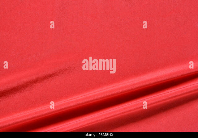 Chiffon material background stock photos chiffon for Red space fabric