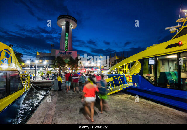 puerto juarez men Get directions, maps, and traffic for puerto juárez, quintana roo check flight prices and hotel availability for your visit.