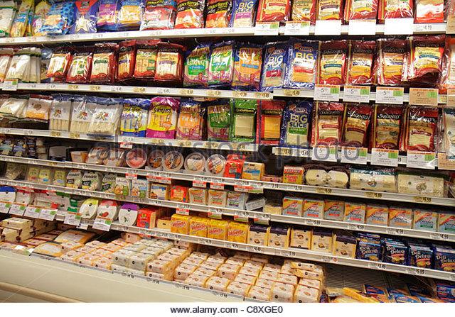 Publix Dog Food Brands