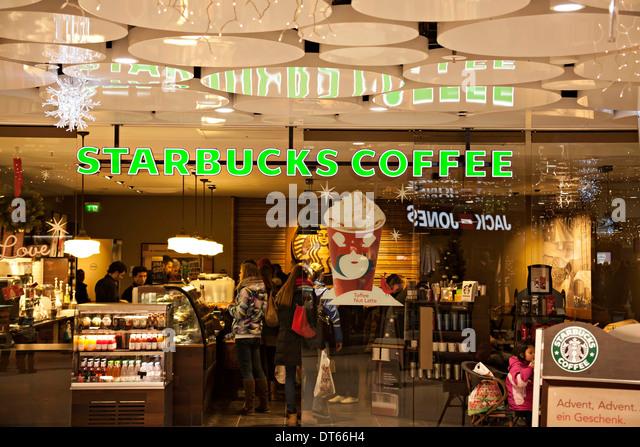 Cake Shop International City Dubai