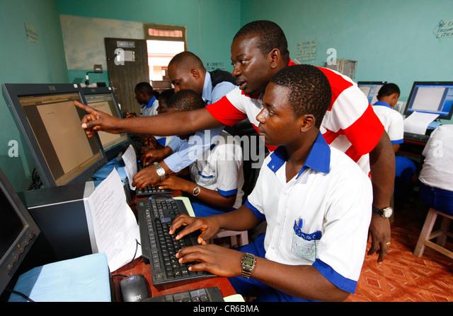 Botswana worksheet   Country study: Botswana   …