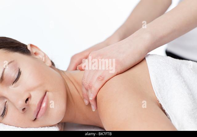 salon de massage naturiste nice Puy-de-Dôme