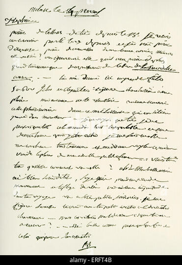 napoleon 4 essay There is no denying the fact that the french revolution created napolean (1769-1821) it was this man who, in 1799, combined a passion for power with his genius for leadership although much of what napoleon accomplished over fifteen years seemed to undermine the principles of 1789, the end result .