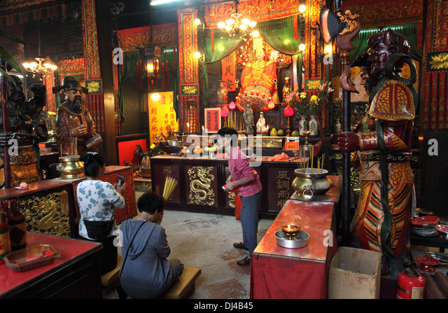 oriental buddhist single women Looking for single gay men in oriental interested in dating single women in oriental christian single men in oriental buddhist single men in oriental.