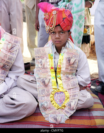 pre arranged marriage About 55 per cent of marriages in the world today are arranged and some families still push their children into them against their will.