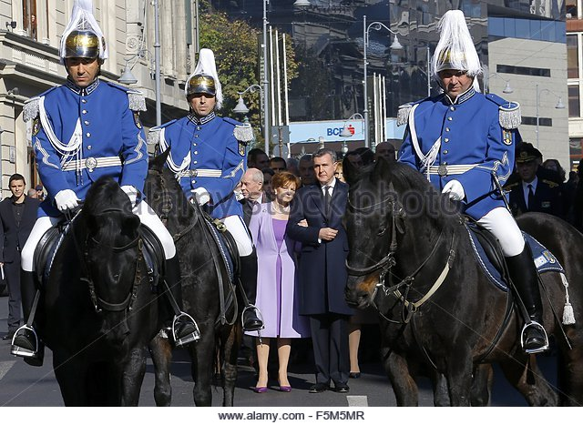 escort rumania sweden homoseksuell escort service