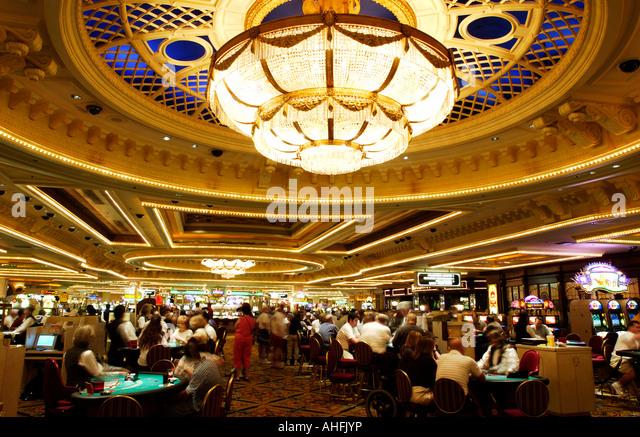 Grand monaco casino 18