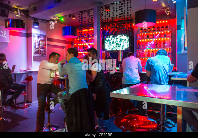 Best Gay clubs in Dublin, OH - Yelp