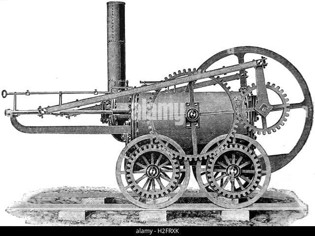 inventor steam engine stock photos inventor steam engine stock images alamy