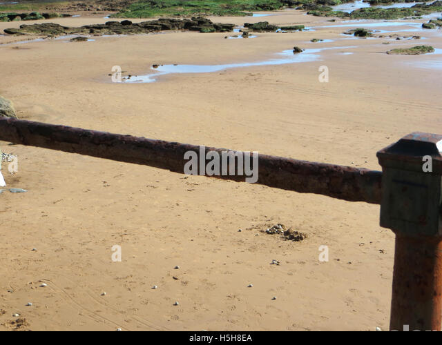 Rusty Ladder Stock Photos Amp Rusty Ladder Stock Images Alamy