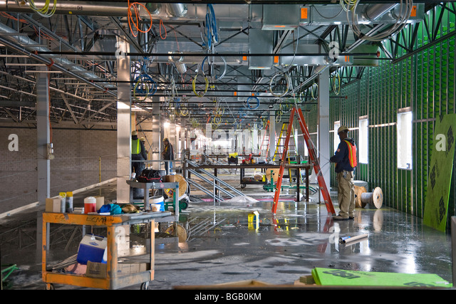 Construction Workers Usa Stock Photos & Construction ...
