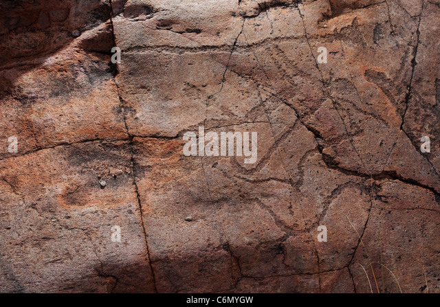 Petroglyphs rocks stock photos petroglyphs rocks stock for Mygw