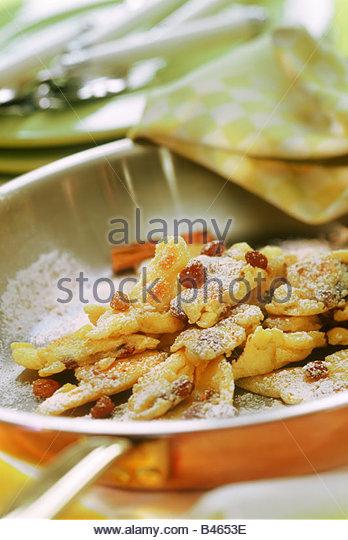 emperor s pancake molecular cuisine emperor s pancake on a spoon