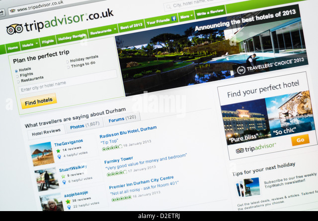 At TripAdvisor, we believe in the power of travel — and in helping you make the most of every trip. With over million candid traveler reviews, we can help you make the right choice when you shop for hotels, restaurants, and attractions. You'll also find low airfares, free travel guides, worldwide vacation rental listings, popular forums.