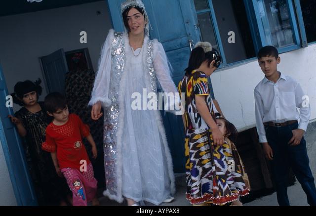 Невеста из таджикистана купить