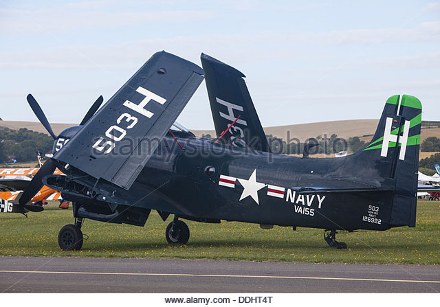 a-douglas-a-1-skyraider-formerly-ad-with