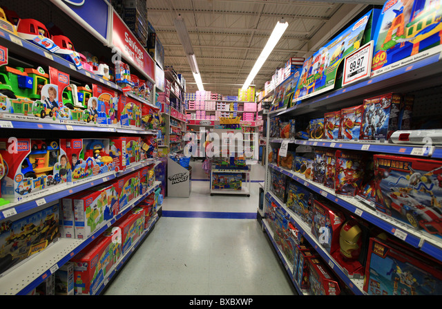 Toys R Us Boys Toys 7 10 : R sale stock photos images alamy