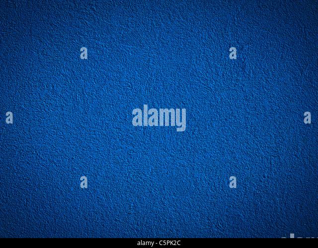 Light Blue Paint Texture Images