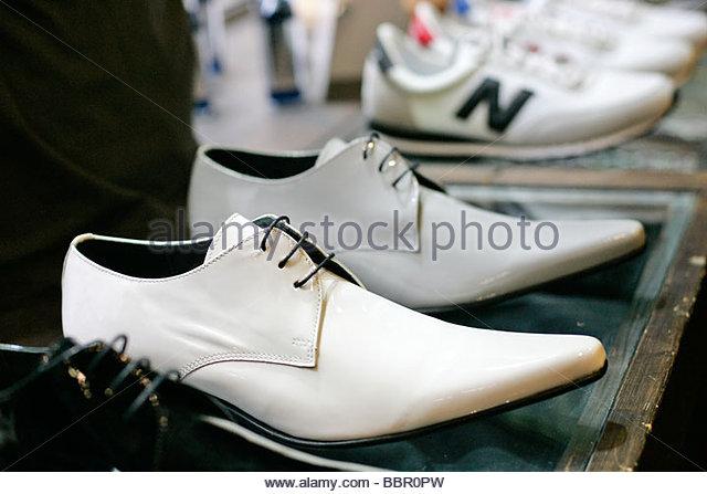 Shoe Repair For Sale In Florida