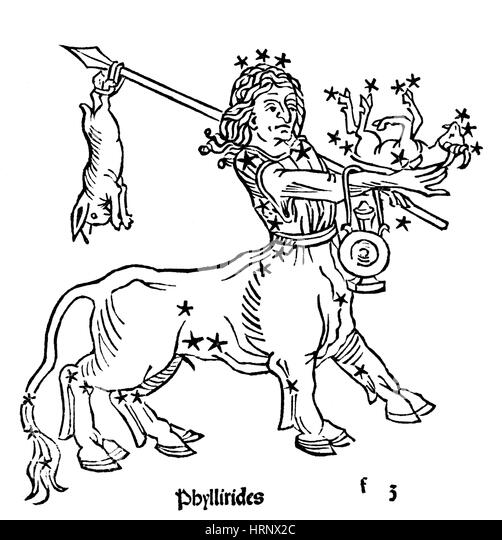 Poeticon additionally Aquariussymbol additionally Geminisymbol together with Results also Taurus The Bull An Illust. on poeticon astronomicon