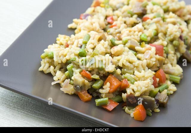 Erstaunliche Bilder vegetarische küche - Am besten ausgewählte ...