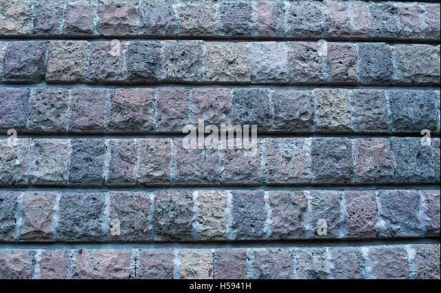 Slate Slab Stock Photos Amp Slate Slab Stock Images Alamy