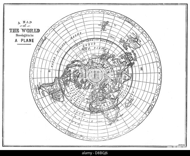 Image Result For Detailed Map Of Earth