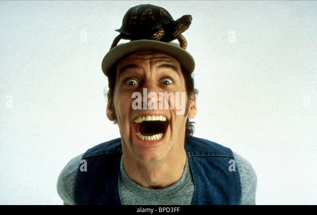 jim varney death cause