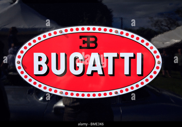 bugatti badge stock photos bugatti badge stock images. Black Bedroom Furniture Sets. Home Design Ideas