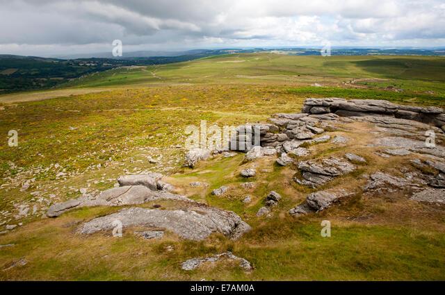 Scene granite high stock photos scene granite high stock for Landscape rock upland ca