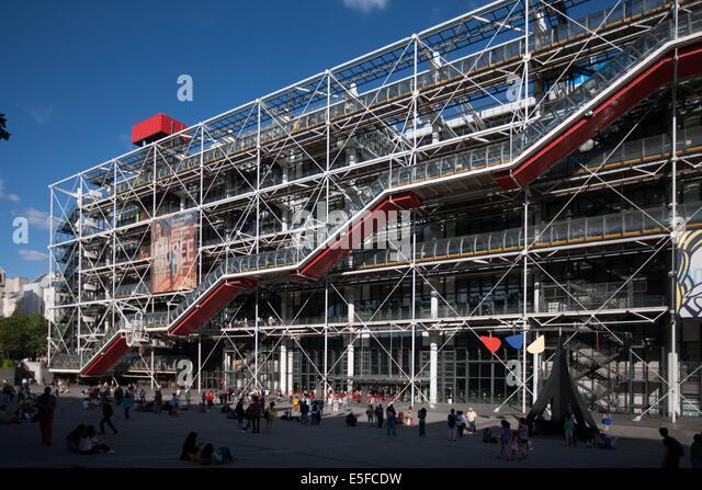 Architectes stock photos architectes stock images alamy for Architectes de france