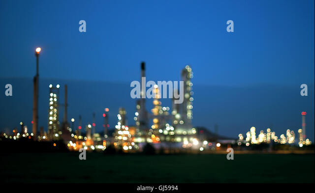background of industry refining Color of refined fuels typical applications the petroleum refining and petrochemical industries benefit greatly with the use of inline color measurements optek af26 dual channel sensors compensate for background turbidity or other media constituents automatically using a secondary.