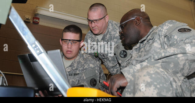wiring diagram stock photos wiring diagram stock images alamy from l r staff sgt joshua bryant sgt 1st class michael merrit
