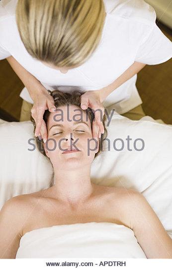 blue sky thai massage erotisk massage malmö