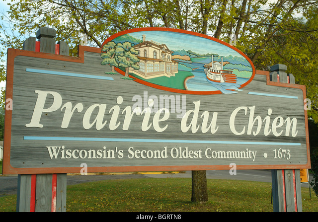 Welcome To Wisconsin Sign Stock Photos Welcome To Wisconsin Sign Stock Images Alamy