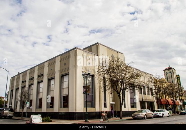 City Of Watsonville Building Department