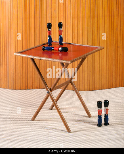 Collapsible Table Stock Photos Amp Collapsible Table Stock