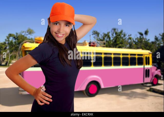 east orange spanish girl personals Find women seeking men listings on oodle classifieds join millions of people using oodle to find great personal ads don't miss what's happening in your neighborhood.